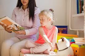 Gunanya Anak Belajar Fokus Di Kehidupannya Pasti Takjub