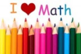 Metode Tingkatkan Pembelajaran Matematika Begini Caranya