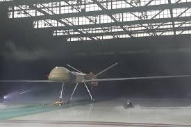 Pengembangan Drone Canggih Indonesia Habiskan Rp150 M