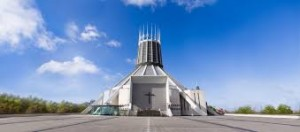 liverpool cathedral catholic