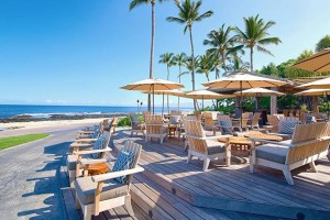 tahun baru di four_seasons_resort_hualalai,_hawaii_2
