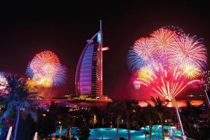 tahun bbaru 2020 di burj_al_arab_jumeriah,_dubai_2