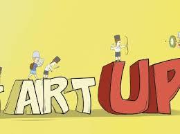 Kisah Startup China Bakar Uang 14.6 Triliun