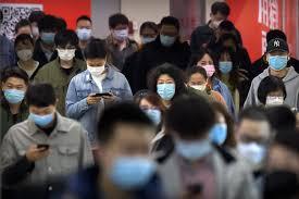 Penggerak Ekonomi China Itu Para Jomblo