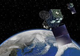 Jepang Berencana Menciptakan Satelit Dari Kayu