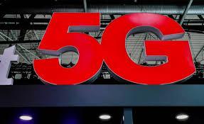Kominfo Umumkan Hasil Pemilihan Blok Frekuensi 5G