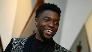 Chadwick Inginkan Sekuel Black Panther
