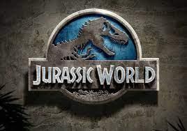 Dinosaurus Asli Keadaan Utuh Dipamerkan