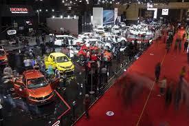 Konsumen Kemungkinan Tak Dapat Mobil Gratis PPnBM