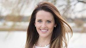 Alexandra Jadi Wanita Pertama Di Dewan Direksi Ford