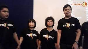 Grup Band Anak Autisme Raih Penghargaan di Hong Kong