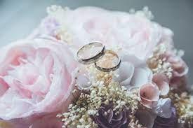 Perkawinan Dengan Mahar termahal Di Dunia