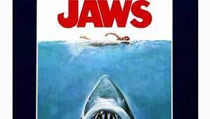 Kisah Inspiratif Film Jaws Kontroversial