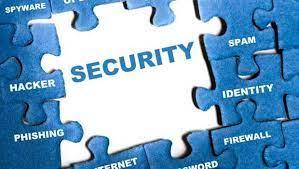 Kemkes Dan BSSN Tegaskan Tidak Ada Kebocoran Data e-HAC