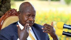 Pidato Covid-19 Terbaik Pemimpin Dunia Uganda