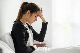 Terapi Vertigo Bisa Dilakukan Di Rumah