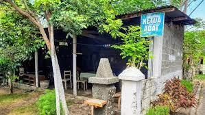 Dusun BerKK 26 Di Situbondo Mulai Dilirik Wisatawan Mancanegara