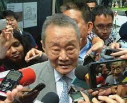 Mantan OB Jadi Milliarder Pemilik Hotel Hartanya 157-6T