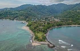 Zona Hijau Pemkab Lombok Barat Gelar Festival Senggigi